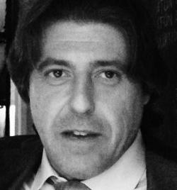 Paco Domingo