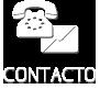 contacto letra 2