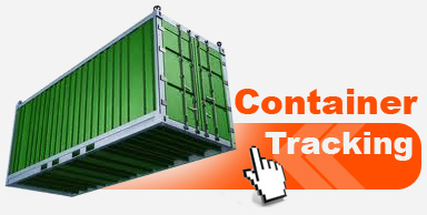 container-tracking